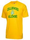 Collinwood High SchoolAlumni