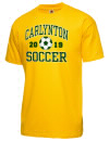 Carlynton High SchoolSoccer