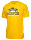 Keystone Oaks High SchoolFootball