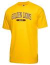 Greensburg Salem High SchoolGolf