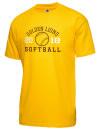Greensburg Salem High SchoolSoftball