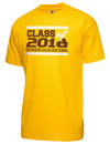Greensburg Salem High SchoolArt Club