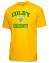 Colby High SchoolCross Country