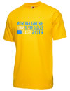 Monona Grove High School