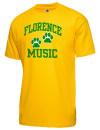 Florence High SchoolMusic