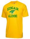 Edgar High School
