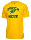 Kewaskum High SchoolCross Country