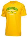 Farson Eden High SchoolCheerleading