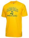 Klein Forest High SchoolMusic