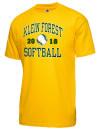 Klein Forest High SchoolSoftball