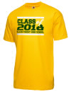 Klein Forest High SchoolCross Country