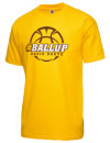 Davis High SchoolBasketball