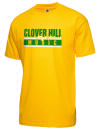 Clover Hill High SchoolMusic