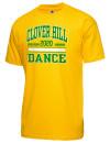 Clover Hill High SchoolDance