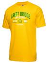 Great Bridge High SchoolCheerleading