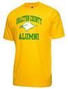 Braxton County High School
