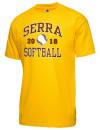 Serra High SchoolSoftball