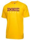 Dominguez High SchoolTrack