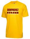 Dominguez High SchoolDance