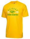 Amelia County High SchoolCross Country