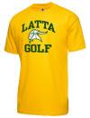 Latta High SchoolGolf