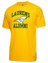Laurens High School