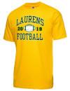 Laurens High SchoolFootball