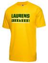 Laurens High SchoolYearbook