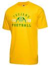Alleghany High SchoolFootball