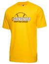 Western Brown High SchoolSoftball
