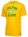 Colton High School