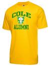 Cole High SchoolAlumni