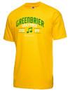Greenbrier High SchoolMusic