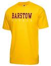 Barstow High SchoolNewspaper