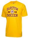 Barstow High SchoolSoccer