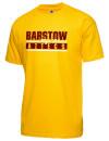 Barstow High SchoolFuture Business Leaders Of America