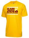 Barstow High SchoolArt Club