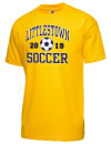 Littlestown High SchoolSoccer