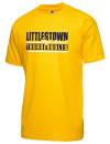 Littlestown High SchoolNewspaper