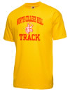 North College Hill High SchoolTrack