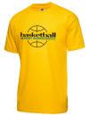 Century High SchoolBasketball