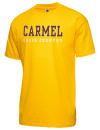 Carmel High SchoolCross Country