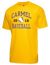 Carmel High SchoolBaseball