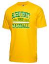 Blessed Trinity Catholic High SchoolBaseball