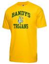 Bandys High SchoolFuture Business Leaders Of America