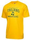 Bandys High SchoolMusic