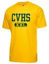 Coachella Valley High SchoolStudent Council