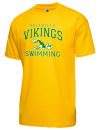 Holtville High SchoolSwimming