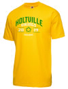Holtville High SchoolCheerleading