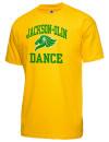 Jackson Olin High SchoolDance